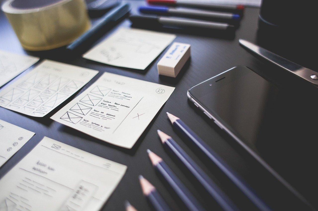 Création d'entreprise : Comment faire ?