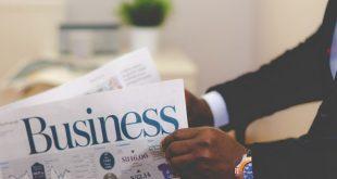 Quelles sont les étapes à respecter pour modifier les statuts d'une entreprise