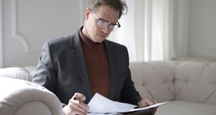 Quels sont les documents nécessaires pour ouvrir un compte pro