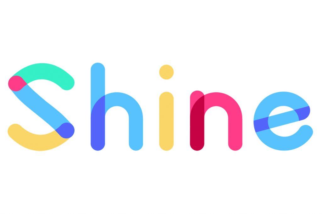 Shine_banque