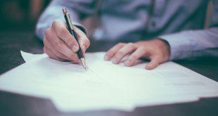 Quelles sont les assurances obligatoires pour les entreprises
