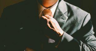 auto-entrepreneur peut-il domicilier son activité professionnelle