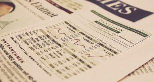 Pourquoi et comment faire appel à un courtier pour financer son entreprise
