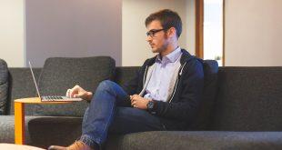 domiciliation autoentrepreneur